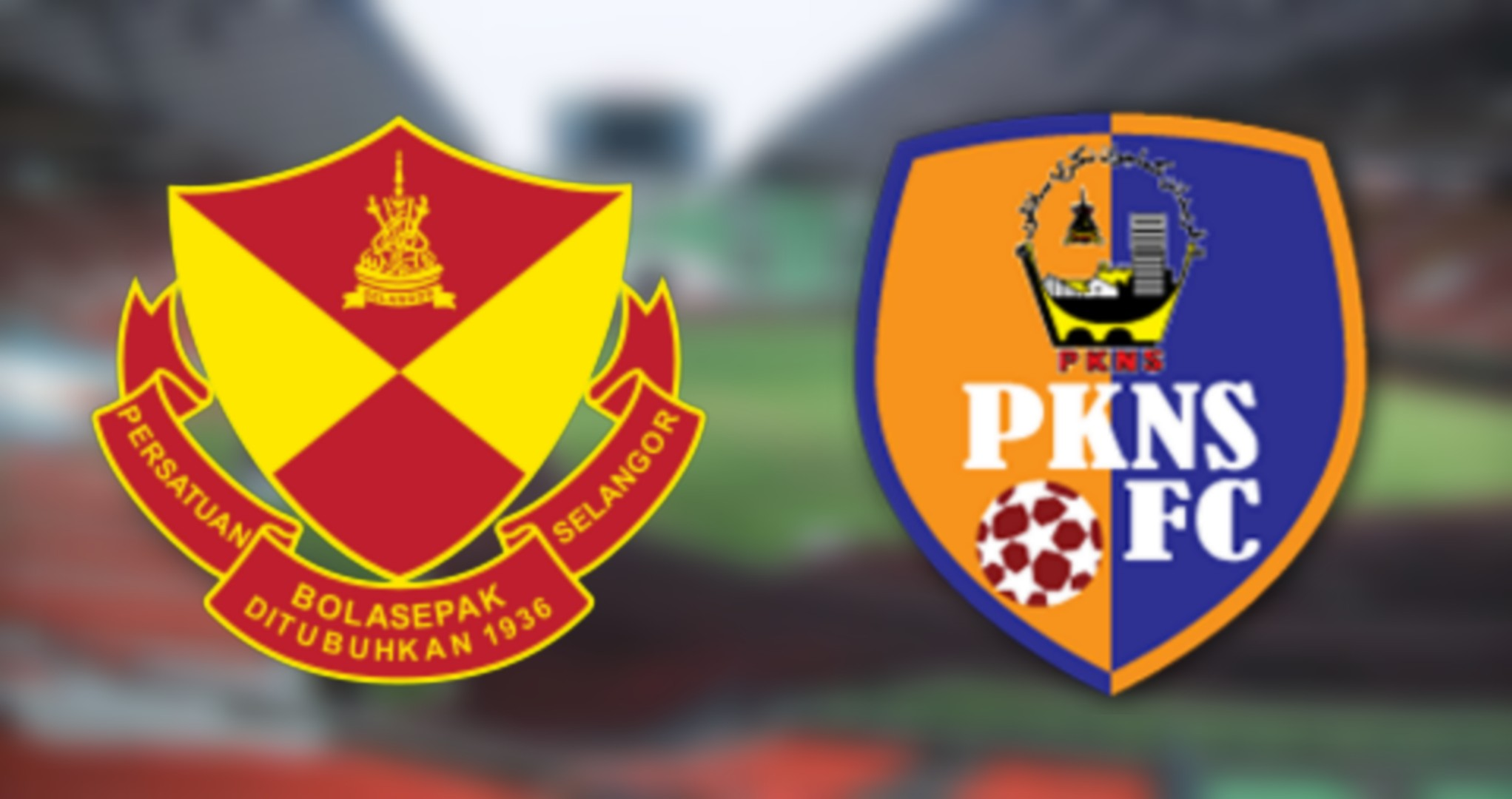Live Streaming Selangor vs PKNS FC 17.2.2019 Liga Super