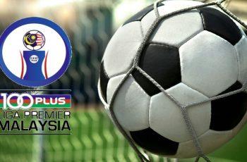 Keputusan Liga Perdana Malaysia 2019