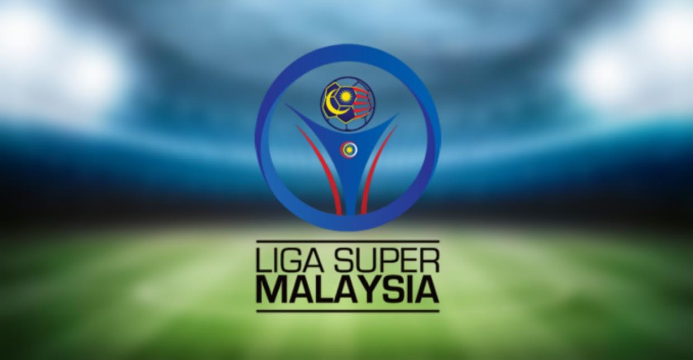 Keputusan Liga Super Malaysia 2019 Jadual dan Kedudukan