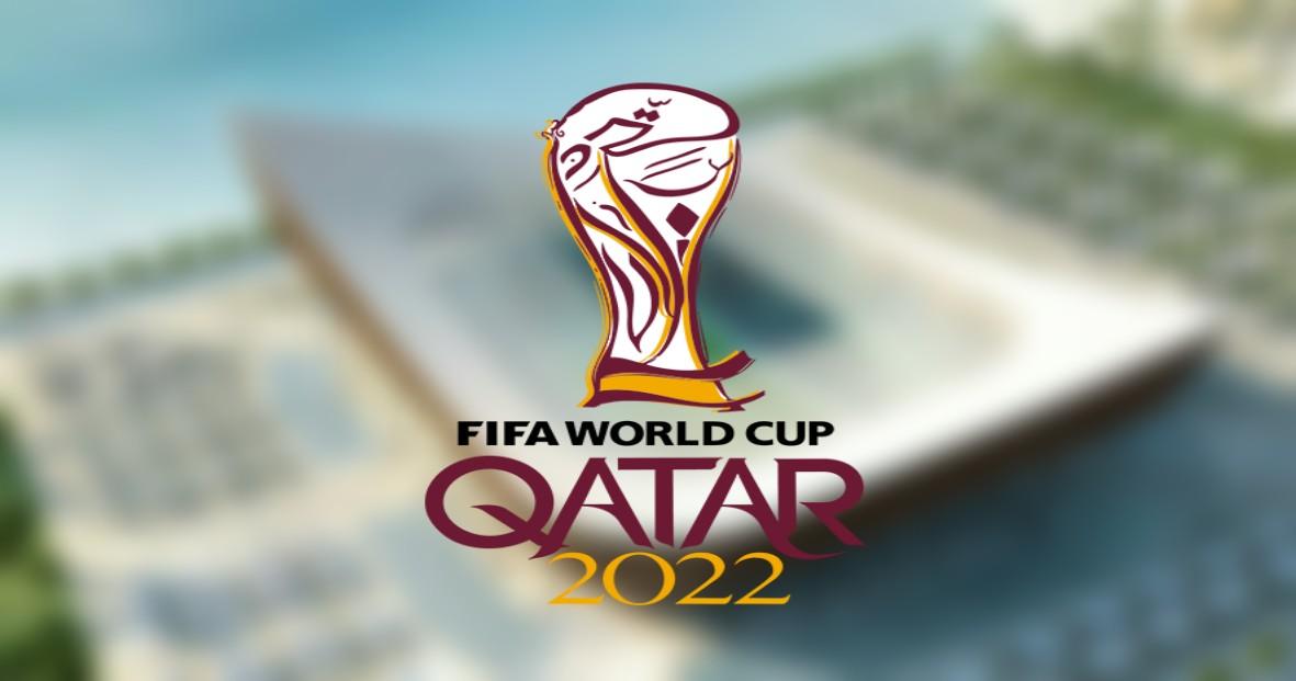 Senarai Pasukan Layak Piala Dunia 2022 Qatar
