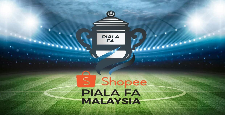 Keputusan Piala FA 2019 Malaysia Jadual Kedudukan