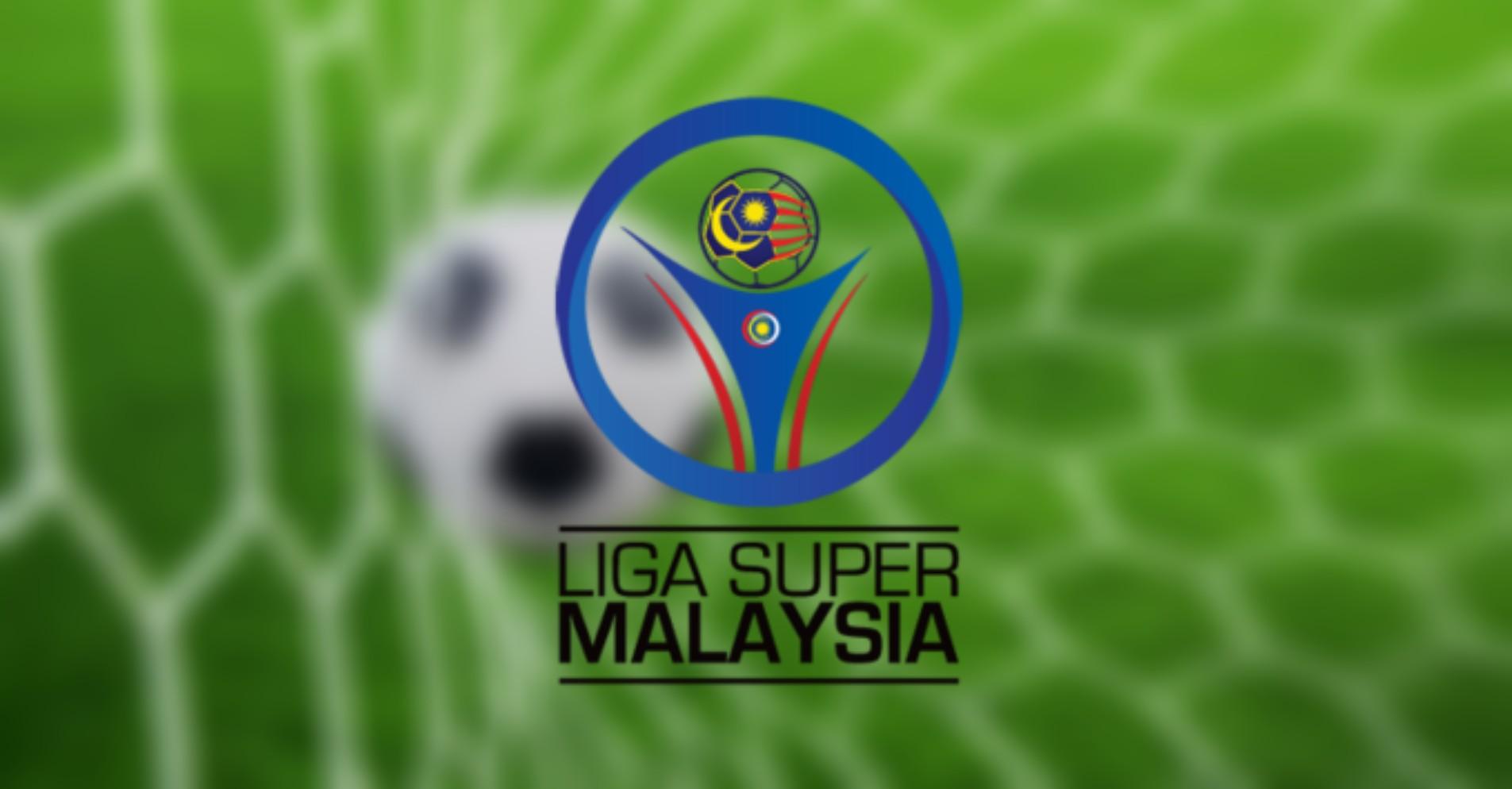 Senarai Penjaring Terbanyak Liga Super 2019