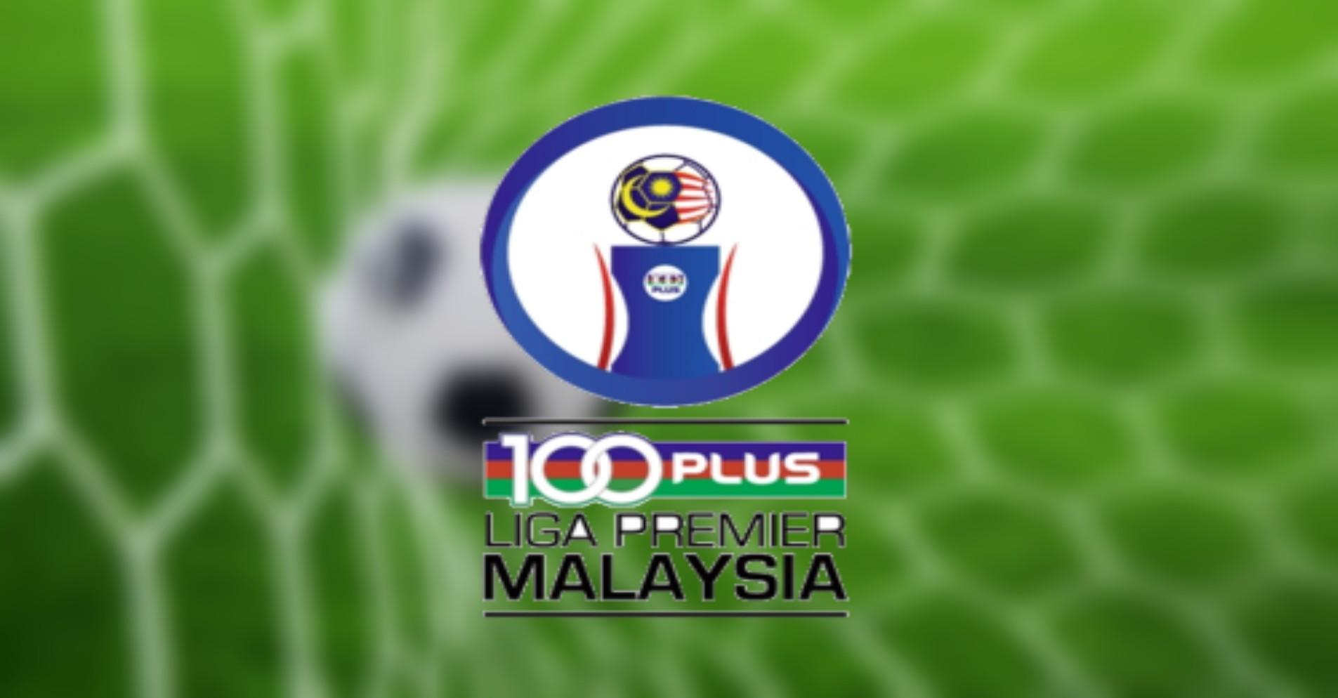 Senarai Penjaring Terbanyak Liga Perdana 2019