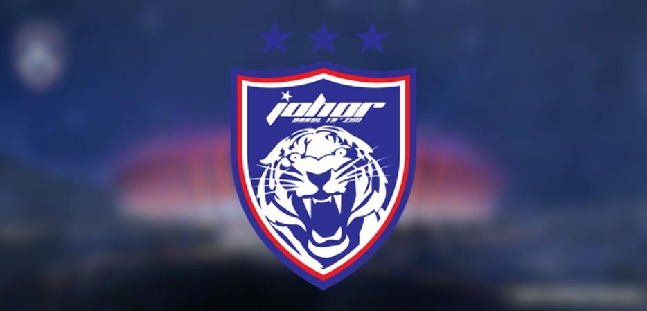 Jadual Perlawanan JDT Liga Super 2019