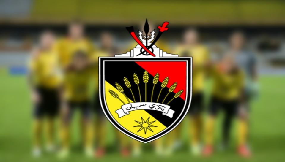 Senarai Pemain Negeri Sembilan 2019 Liga Perdana