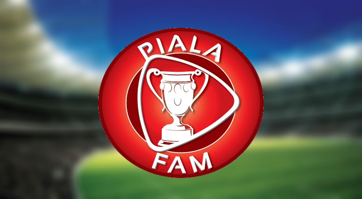 Keputusan Liga FAM 2019 Jadual Carta Kedudukan
