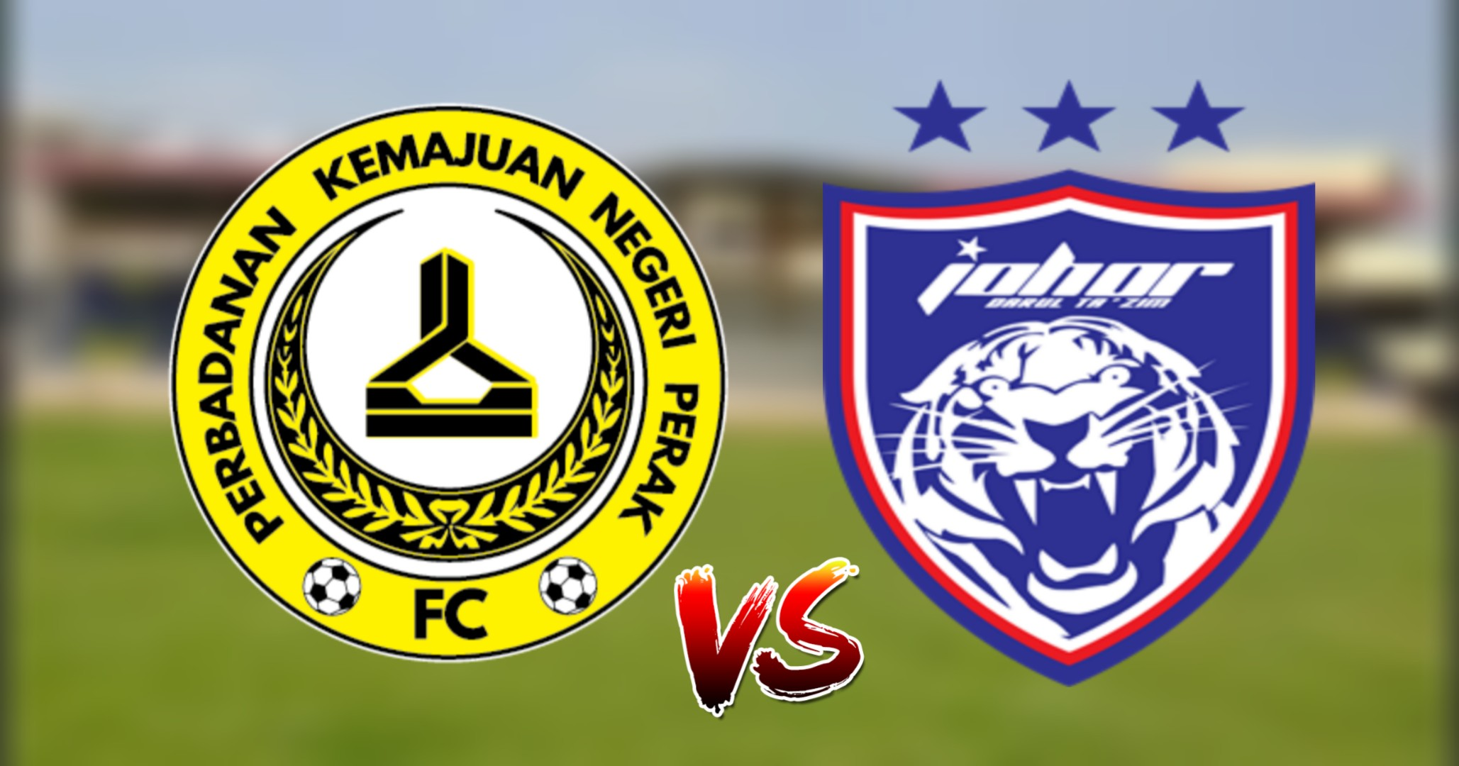 Live Streaming PKNP FC vs JDT 14.6.2019 Liga Super