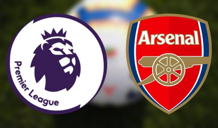 Jadual Perlawanan Arsenal 2019/2020 EPL