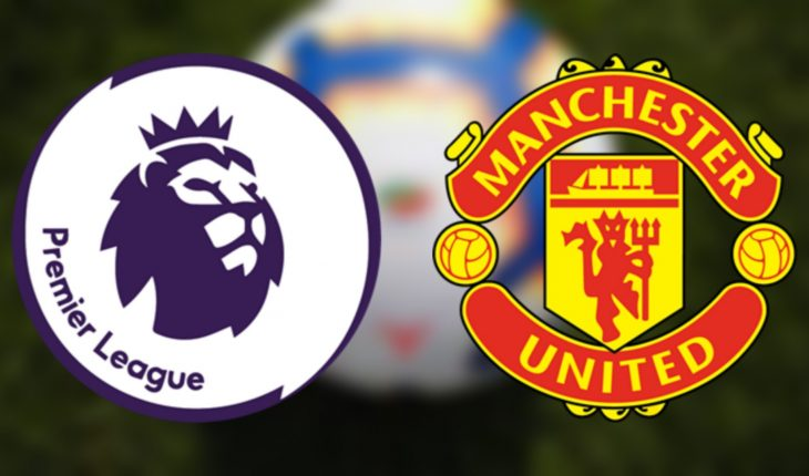 Jadual Perlawanan Manchester United 2019/2020 EPL