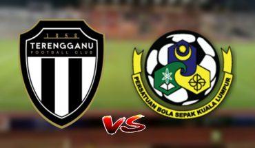 Live Streaming Terengganu FC vs Kuala Lumpur 26.6.2019 Liga Super