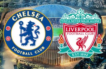 Live Streaming Chelsea vs Liverpool 30.9.2018 EPL