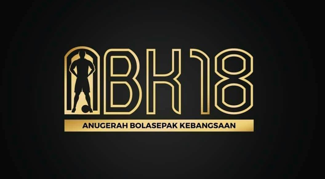 Keputusan Pemenang Anugerah Bolasepak Kebangsaan 2018