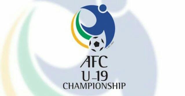 Keputusan Kejuaraan B-19 AFC 2018 Carta Kedudukan
