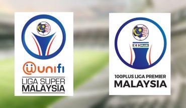 Senarai Perpindahan Pemain Liga Malaysia 2019