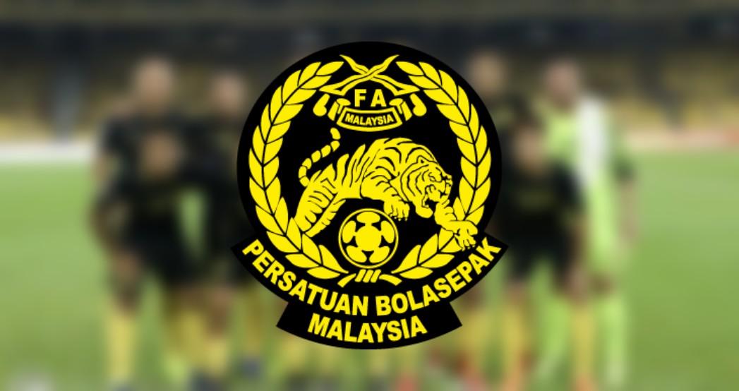 Senarai Pemain Malaysia Piala AFF Suzuki 2018