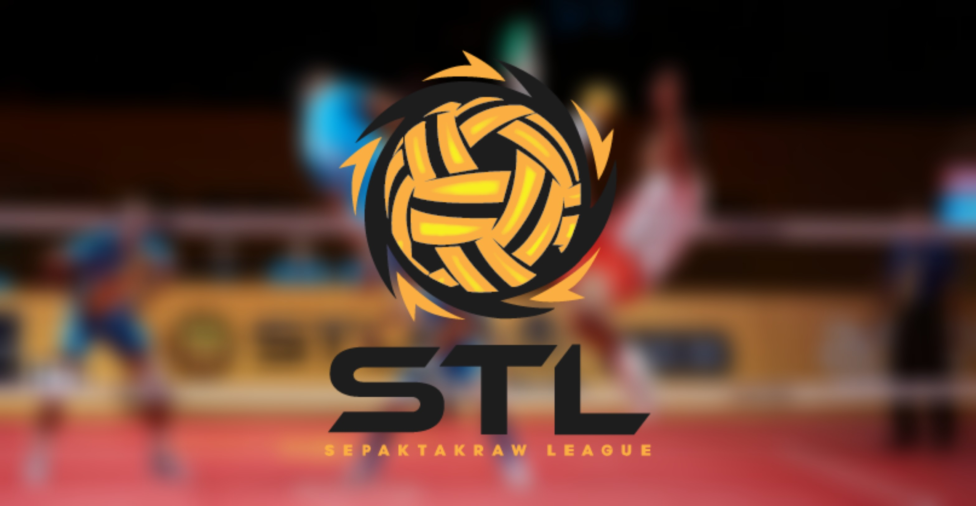Keputusan STL 2018 Sepak Takraw League