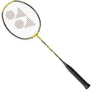 Top 5 Raket Badminton Terbaik Untuk Dibeli 2018