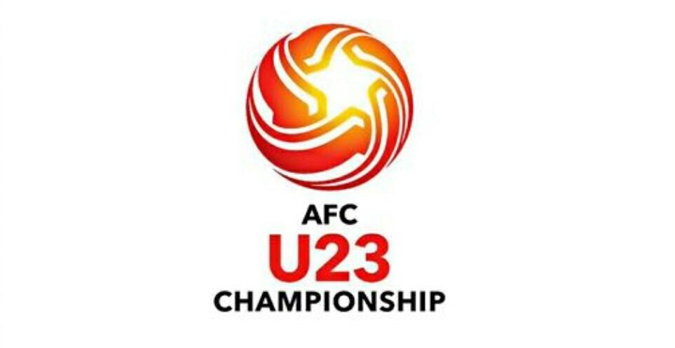 Jadual Kelayakan Kejuaraan 23 AFC 2020 Malaysia
