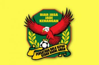 Rekaan dan Harga Jersi Kedah 2019 Liga Super