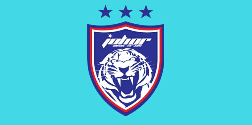 Rekaan dan Harga Jersi JDT 2019 Liga Super