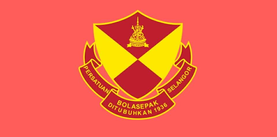 Rekaan dan Harga Jersi Selangor 2019 Liga Super