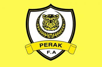 Rekaan dan Harga Jersi Perak 2019 Liga Super