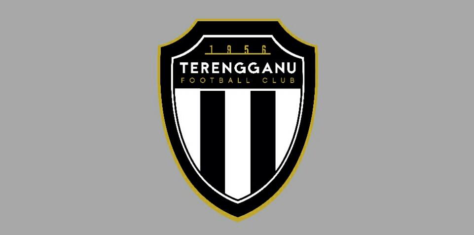 Rekaan dan Harga Jersi Terengganu FC 2019 Liga Super