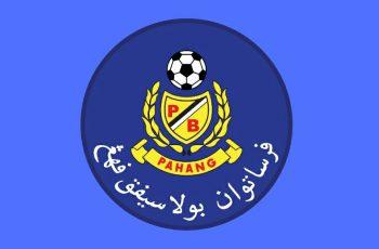 Rekaan dan Harga Jersi Pahang 2019 Liga Super