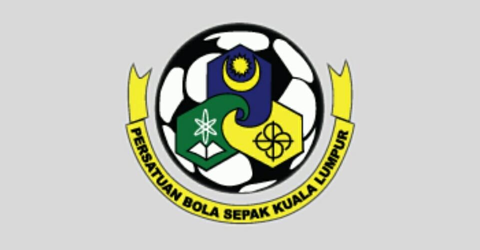 Rekaan dan Harga Jersi Kuala Lumpur FA 2019 Liga Super