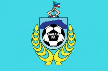 Rekaan dan Harga Jersi Sabah FA 2019 Liga Perdana