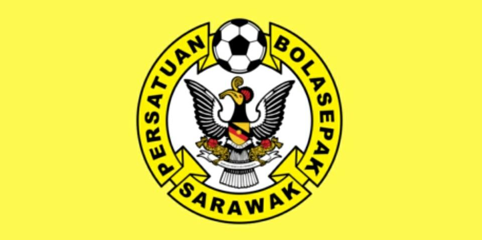 Rekaan dan Harga Jersi Sarawak FA 2019 Liga Perdana