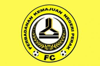 Rekaan dan Jersi PKNP FC 2019 Liga Super