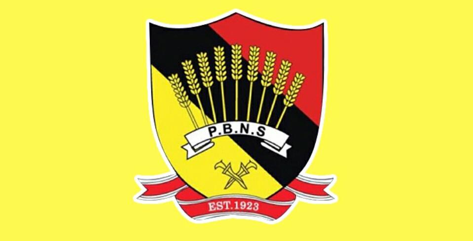 Rekaan dan Harga Jersi Negeri Sembilan 2019 Liga Perdana