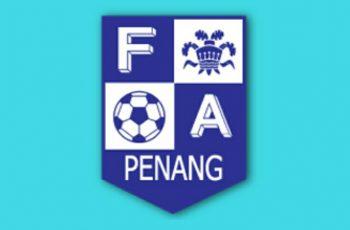 Rekaan dan Harga Jersi Penang FA 2019 Liga Perdana
