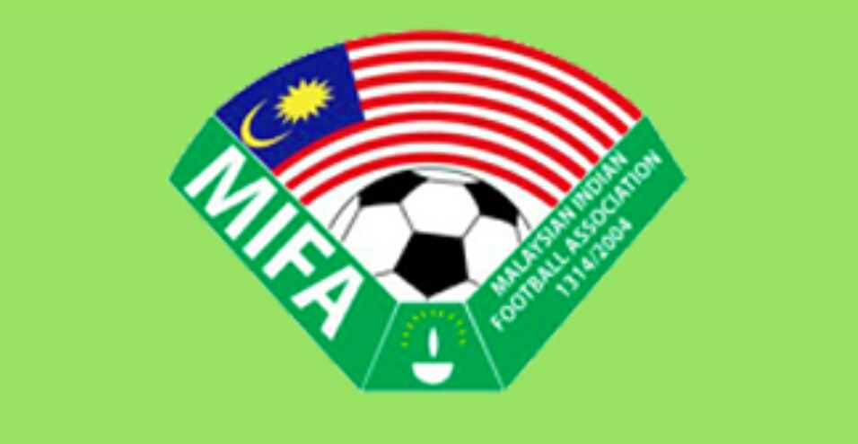 Rekaan dan Harga Jersi MISC-MIFA 2019 Liga Perdana