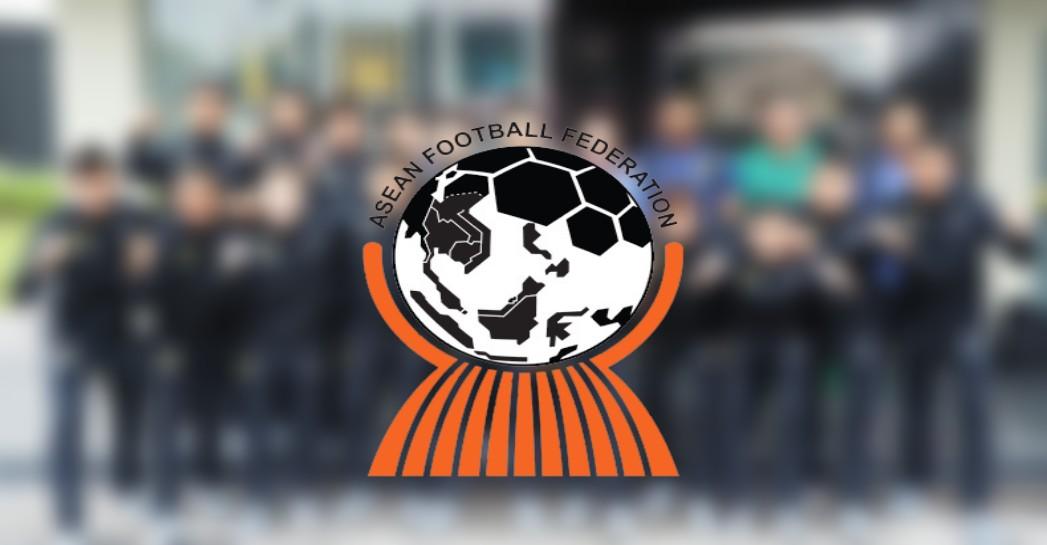 Jadual Kejuaraan Futsal AFF 2018 Malaysia