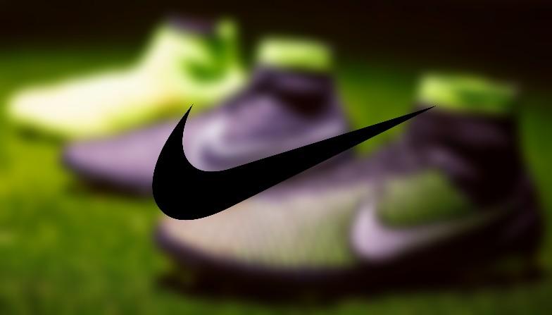 Senarai Kasut Bola Nike 2018 Terbaru