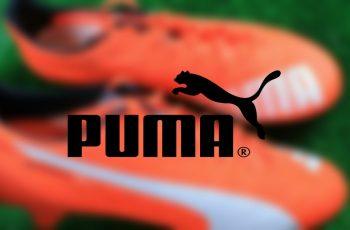 Senarai Kasut Bola Puma Terbaru 2018