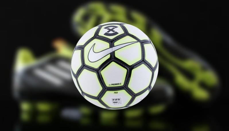 Tips Memilih Kasut Futsal Terbaik & Sesuai