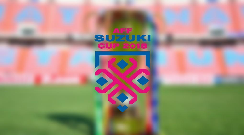 Senarai Penjaring Gol Piala Suzuki AFF 2018