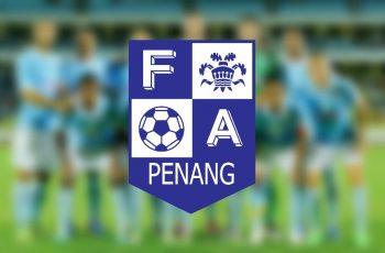 Senarai Pemain Pulau Pinang 2019 Liga Perdana