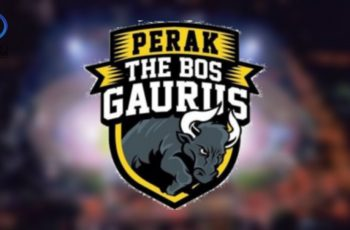 Jadual Perlawanan Perak 2019 Liga Super