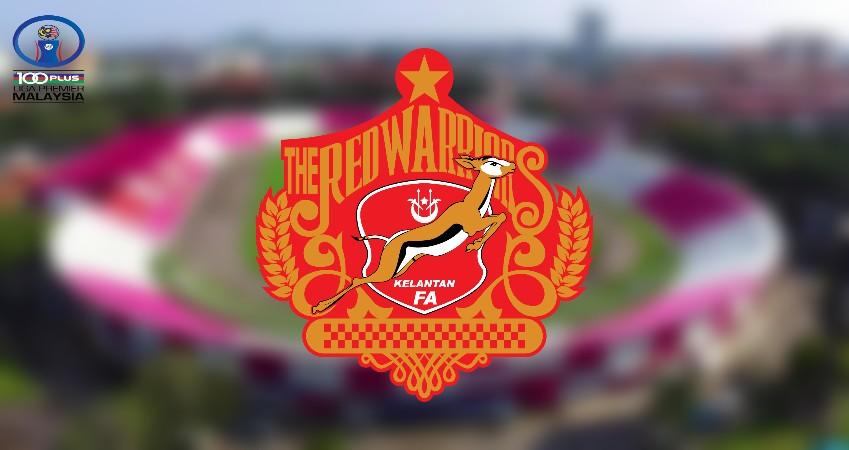 Jadual Perlawanan Kelantan 2019 Liga Perdana