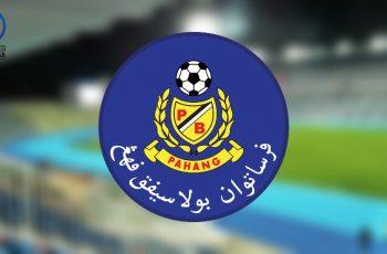 Jadual Perlawanan Pahang 2019 Liga Super