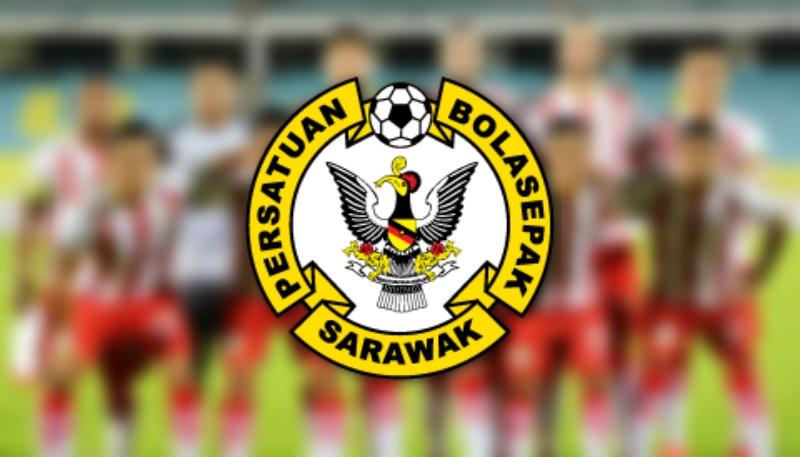 Senarai Pemain Sarawak FA 2019 Liga Perdana