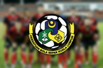 Senarai Pemain Kuala Lumpur 2019 Liga Super