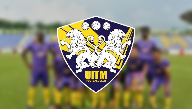 Senarai Pemain UiTM FC 2019 Liga Perdana