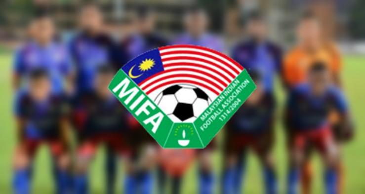 Senarai Pemain MISC-MIFA 2019 Liga Perdana