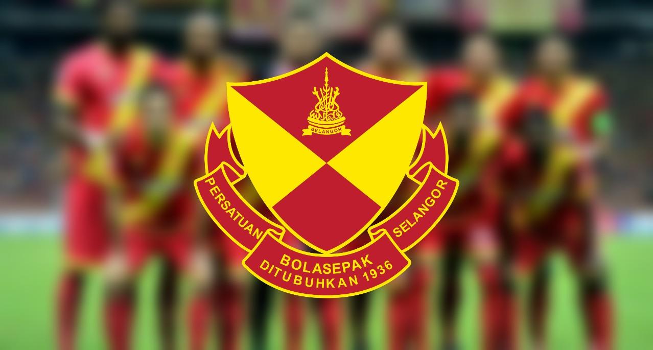 Senarai Pemain Import Selangor 2019 Liga Super