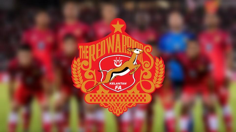 Senarai Pemain Import Kelantan 2019 Liga Perdana